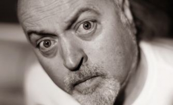 Bill Bailey 334x204