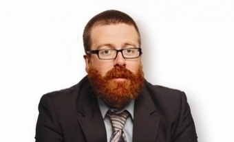 frankie_boyle_show_events_page (1)