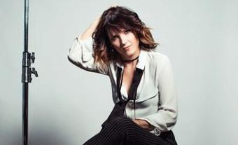 JenKirkmannew_show_events_page