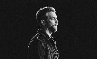 AnthonyJeselnik_Image_2__show_events_page